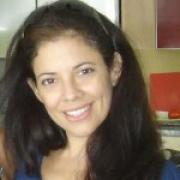 Ruth Vasquez's picture
