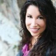 Aurelia Flores's picture
