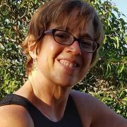 Jocelyn Sherman's picture