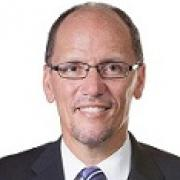Tom Perez's picture
