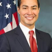 Julián Castro's picture