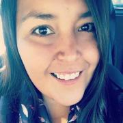 Marysol Perez's picture