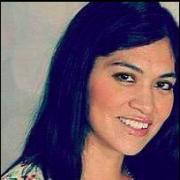 Linda López-Stone's picture